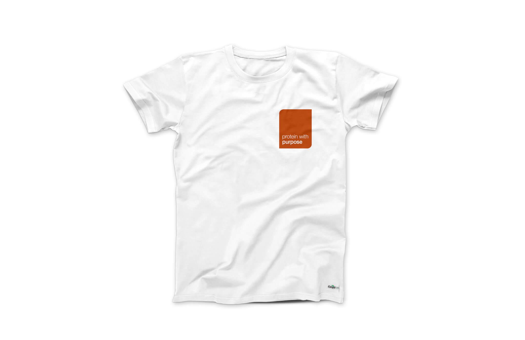 tshirt_02