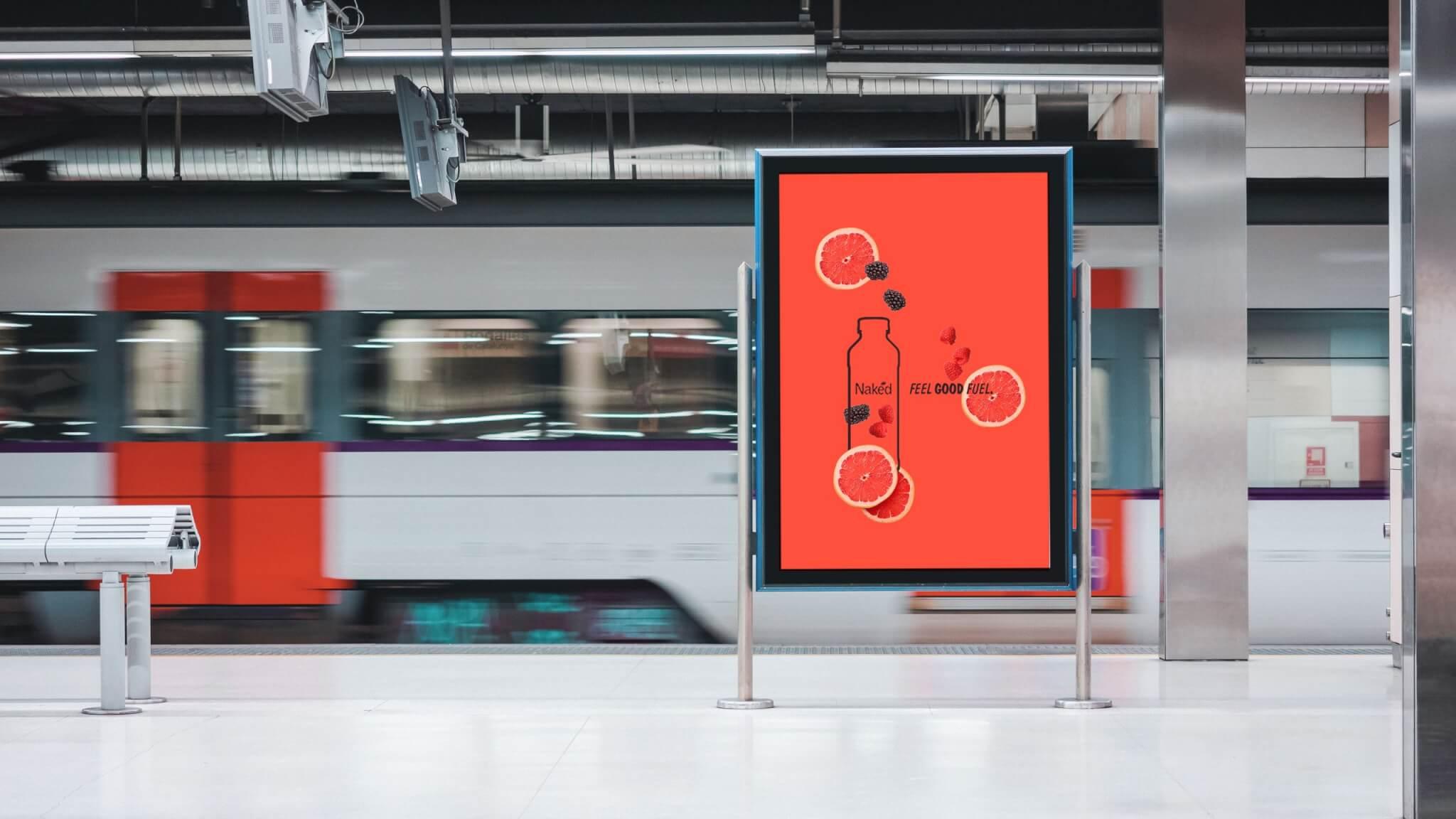 nj_06_transit